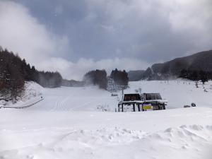 141215丸沼高原スキー場