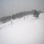 141225丸沼高原スキー場c