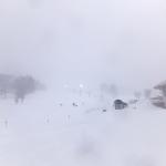 150119丸沼高原スキー場