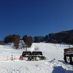 150105丸沼高原スキー場