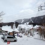 150101丸沼高原スキー場