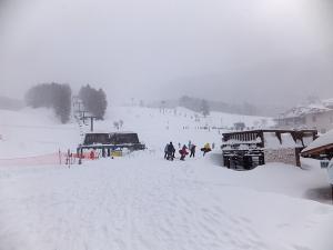 150214丸沼高原スキー場a