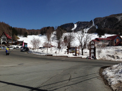 150331丸沼高原スキー場