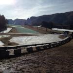 150430丸沼高原スキー場