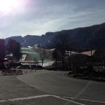 150430丸沼高原スキー場b