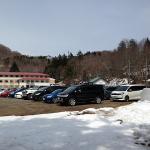 150412第3駐車場