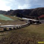 150503丸沼高原スキー場
