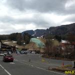 150504丸沼高原スキー場
