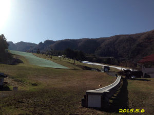 150506丸沼高原スキー場a