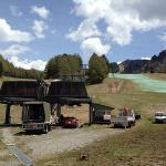 150508丸沼高原スキー場