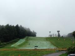 150831丸沼高原スキー場