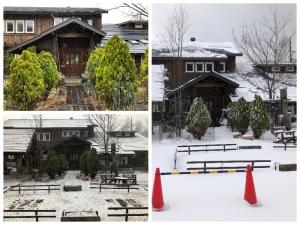 Collage_Fotor4月の雪
